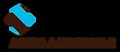 Logo-AG2R-La-Mondiale-Cyclisme.png