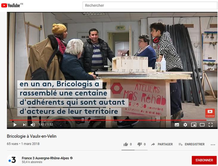 180301_France3 youtube.jpg