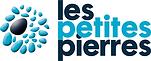 logo_les_petites_pierres_cmjn.png