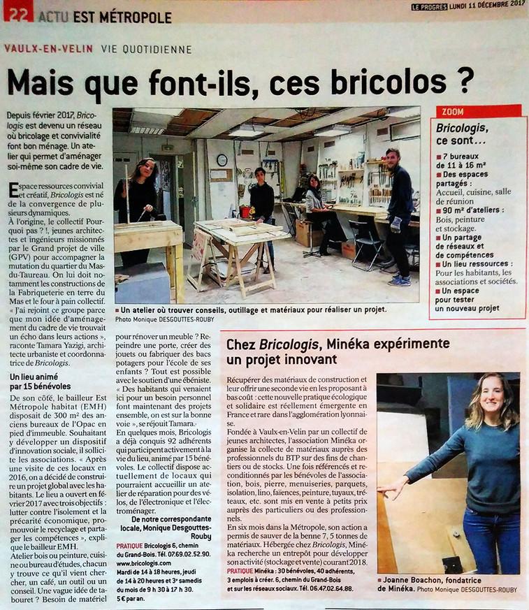 171211_LeProgrès_que_font_ces_bricolos.