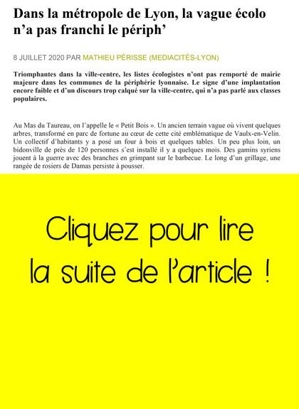 200710_article_médiacités_image.jpg