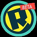 logo-reparons-beta.png