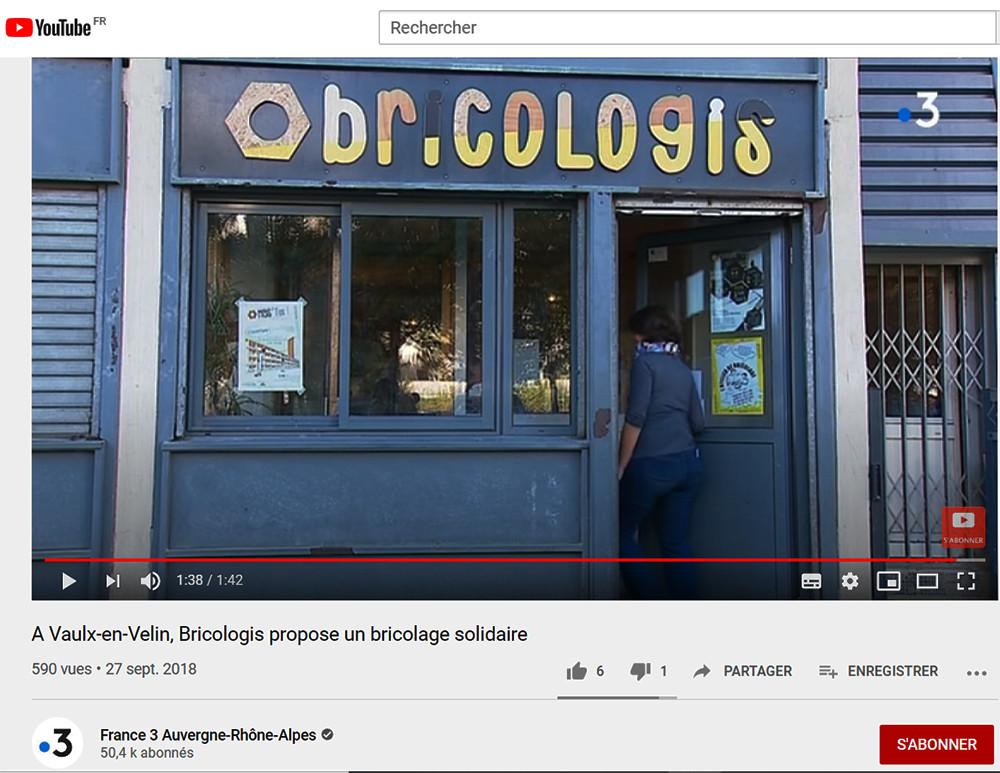 180927_France3 youtube.jpg
