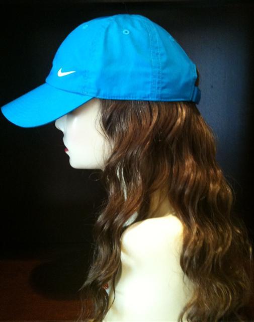 summer 2011 929