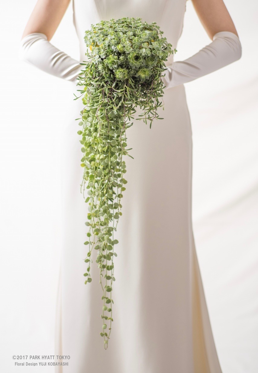 HP) s-Park-Hyatt-Tokyo-Wedding-Bouquet-92