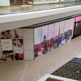 Mall Printing