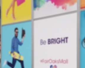 2017-6 BE BRIGHT_edited.png