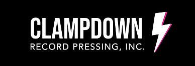 Clampdown Logo w pink.jpg