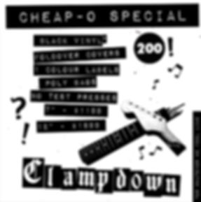 Cheap-OSpecialInstagram.jpg