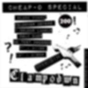 Cheap-O Special.jpg