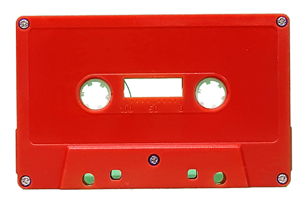 Opaque Red.png