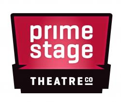 primestage.com