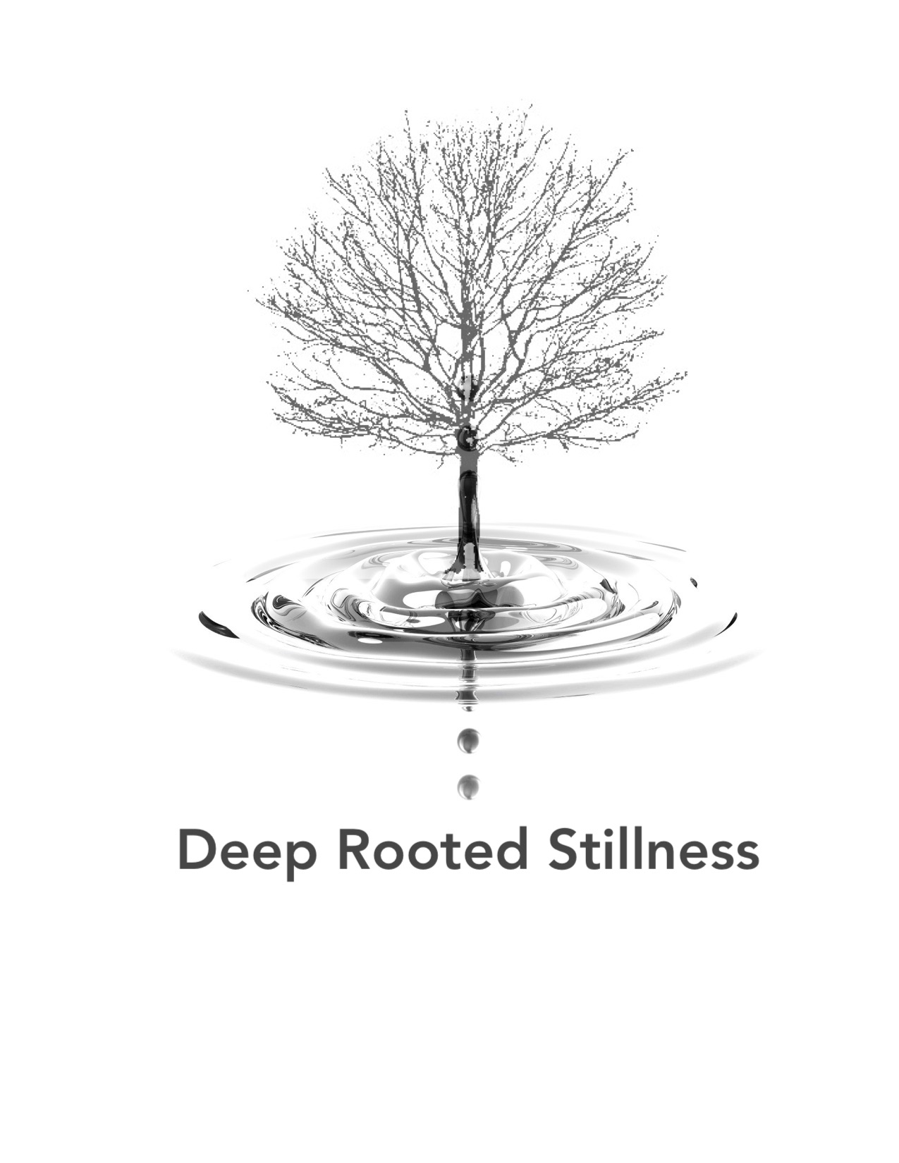 Deep Rooted Stillness