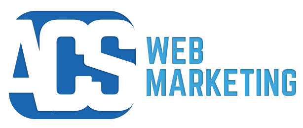 acswebmarketing.com