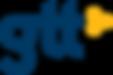 320px-GTT_Communications_logo.svg.png