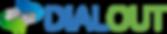 Dialout-Logo_–_Kopi.png