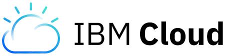 IBM investerer millionbeløp i det norske gründerselskapet Cloudx Services