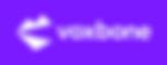 voxbone_logo.png