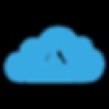 aa754670-azure-logo-transparent-5.png