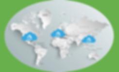 Azure world map.png