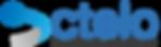 Microsoft_365_Business_Telephony_–_Kopi.