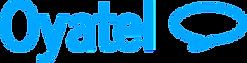 oyatel-logo.png
