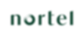 Nortel_logo_grønn@2x.png
