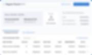 Zoho Payroll - Quick setup