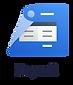 zoho payroll Integration Reseller
