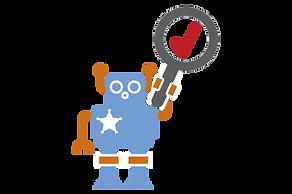 recruitment tools human resources