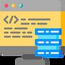 Zoho CRM Web Portal.png