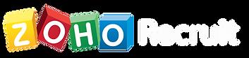 talent database software