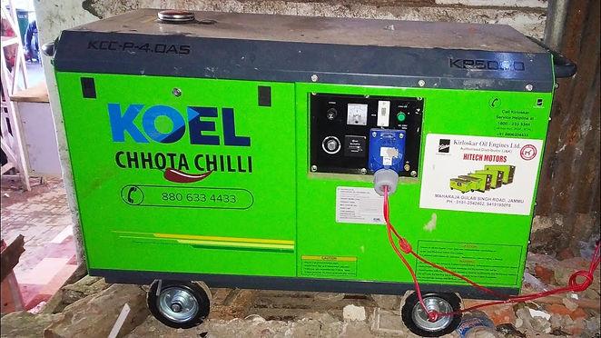5kva generator rental.jpg