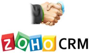 Zoho CRM Administrator Training