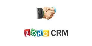 zoho-crm-1024x512-20190111.png