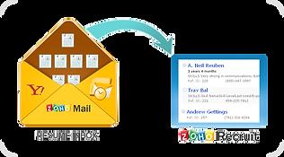 cloud based job management software