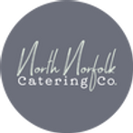 Norfolk Wedding Show