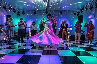 Norfolk Wedding Fair