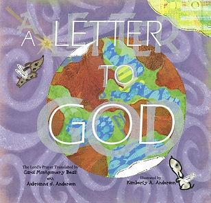 A LETTER TO GOD.jpeg