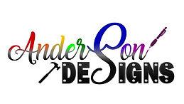 Anderson Designs Logo.jpg