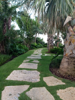Walkway 2