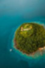 Autogyre_Martinique_13.jpg