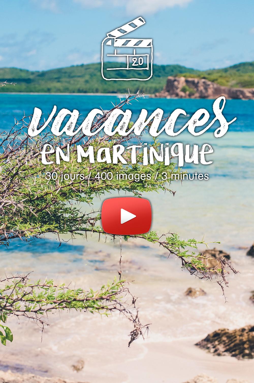 Vacances en Martinique Mes Petits Bonheurs Au Soleil