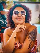 Rachel - mes petits bonheurs au soleil