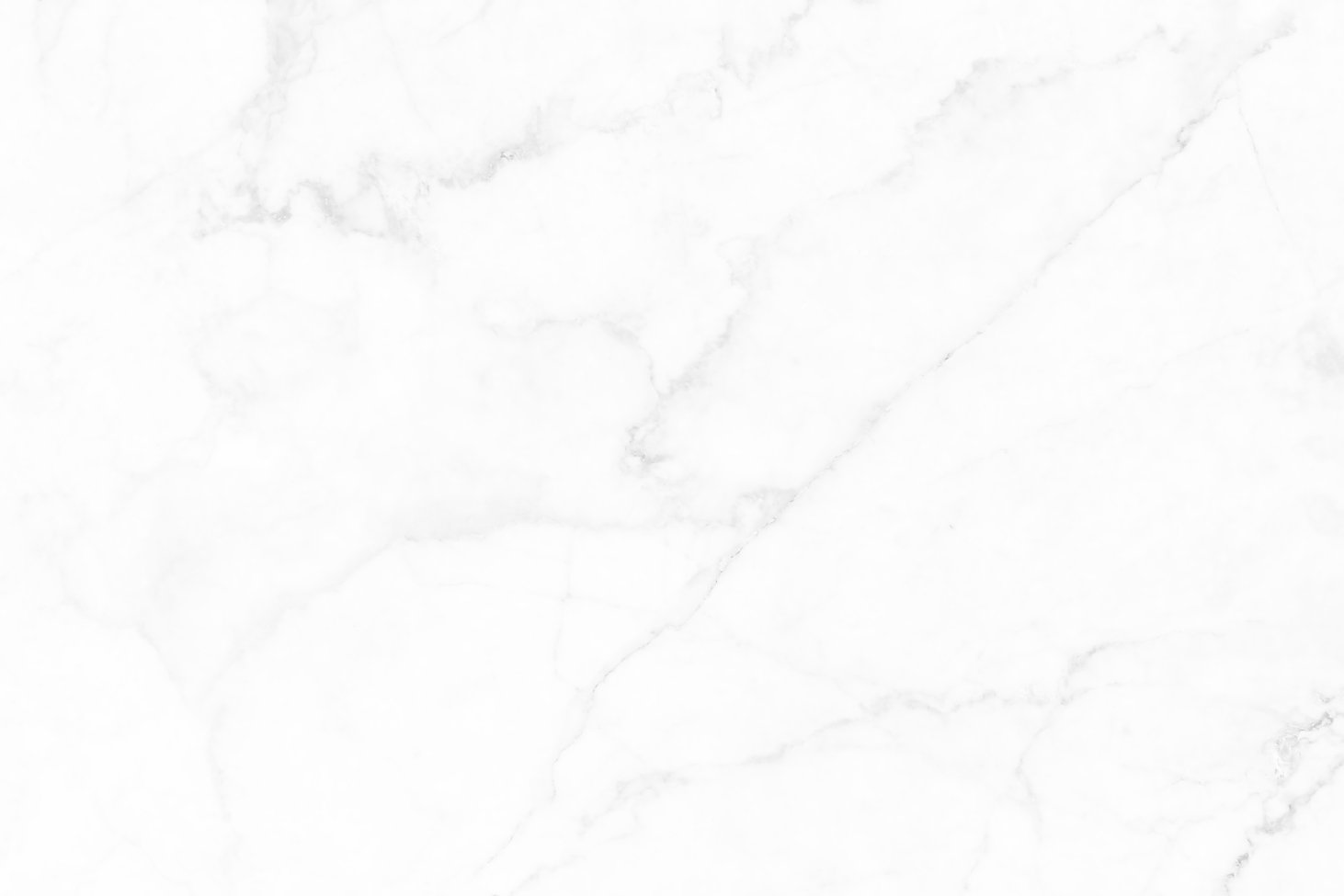 white background marble wall texture.jpg
