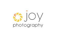 JOY PHOTOGRAPHY ELLENSBURG.png