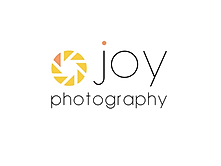 JOY PHOTOGRAPHY ELLENSBURG.png