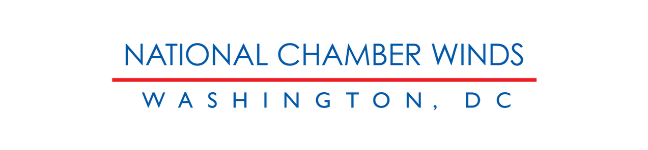 NationalChamberMusic_Logo_Final-18.png