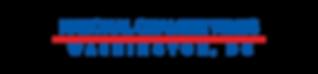 NationalChamberMusic_Logo_Final-18.png