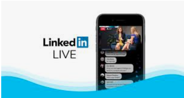 LinkedIn Live: Career Advice